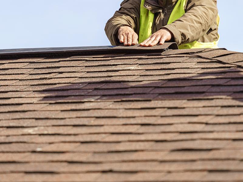 Attorney Construction Defects & Warranties