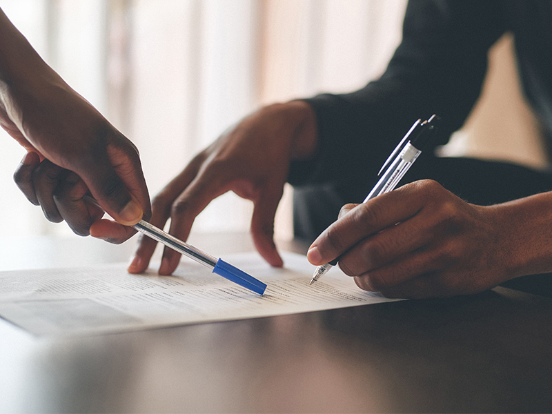 Attorney Insurance Litigation
