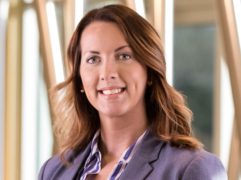 Attorney Kayla J. Giese
