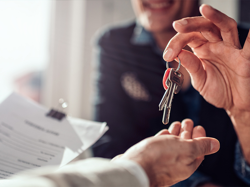 Top Landlord Tenant Lawyer In Minneapolis MN | Rental Eviction Lawyer