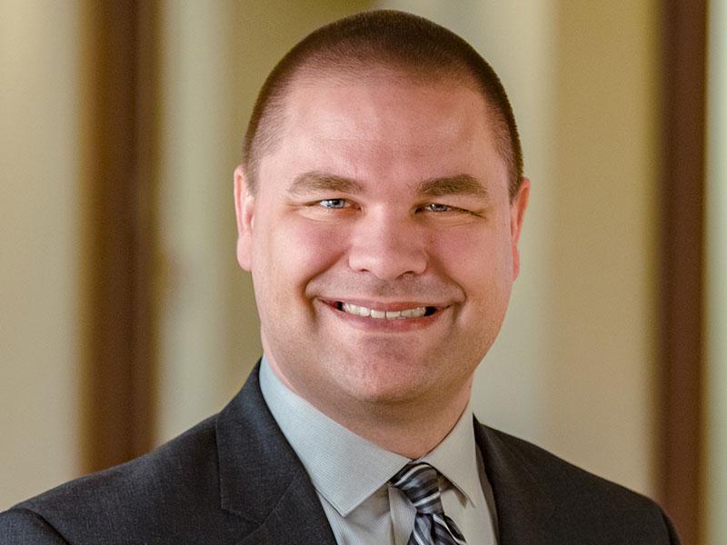 Attorney Brian N. Niemczyk