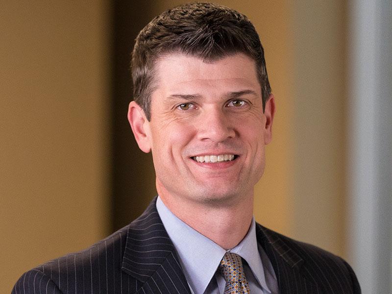 Attorney Blake R. Nelson