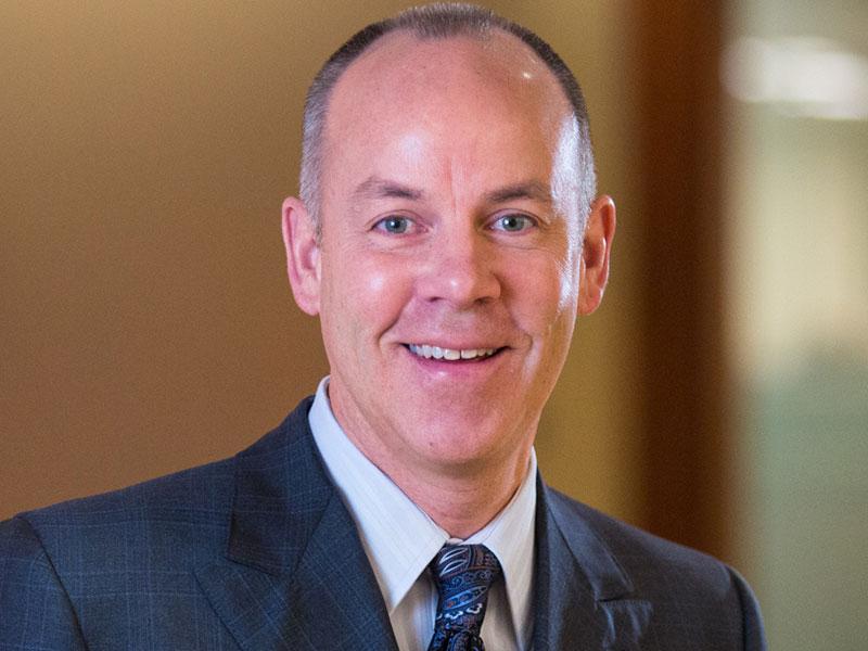 Attorney Chad A. Johnson