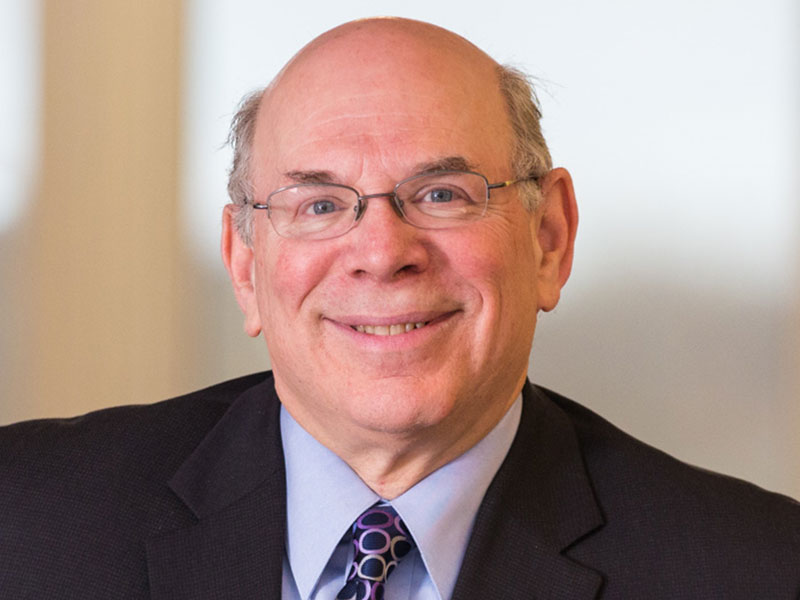 Attorney Earl H. Cohen