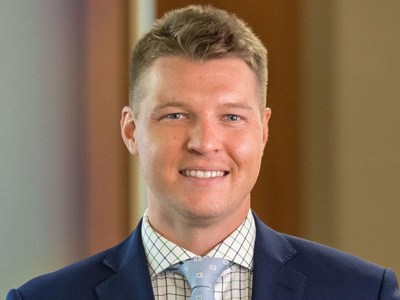 Attorney Ryan M. Theis