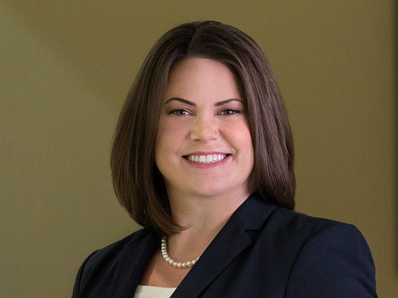 Attorney Heidi J. Bassett