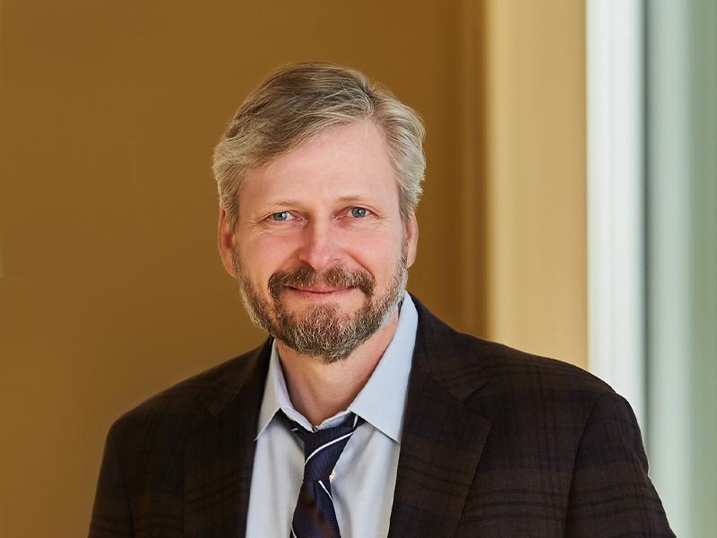 Attorney Raymond R. Bonnabeau
