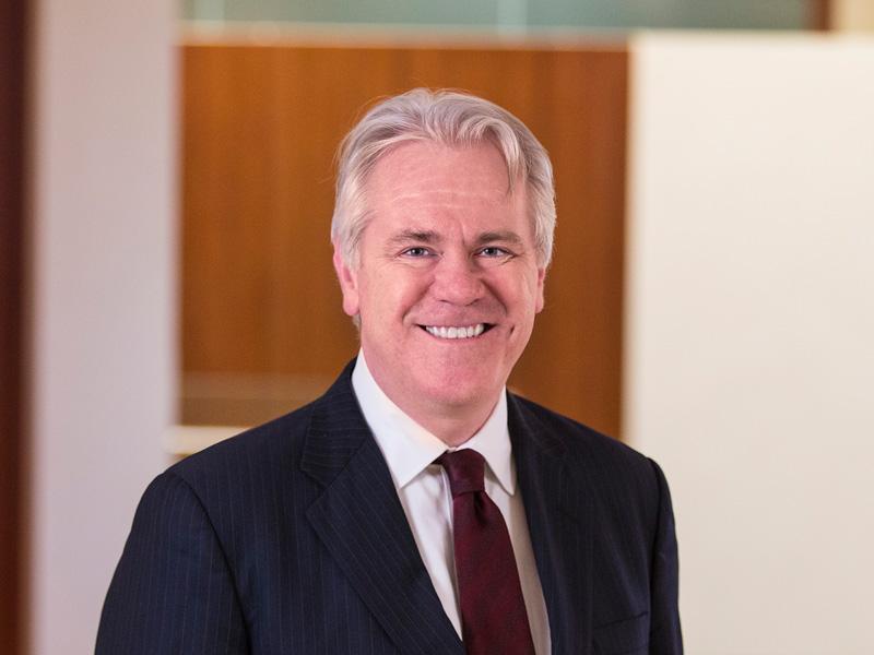 Attorney Rodney M. Zerbe