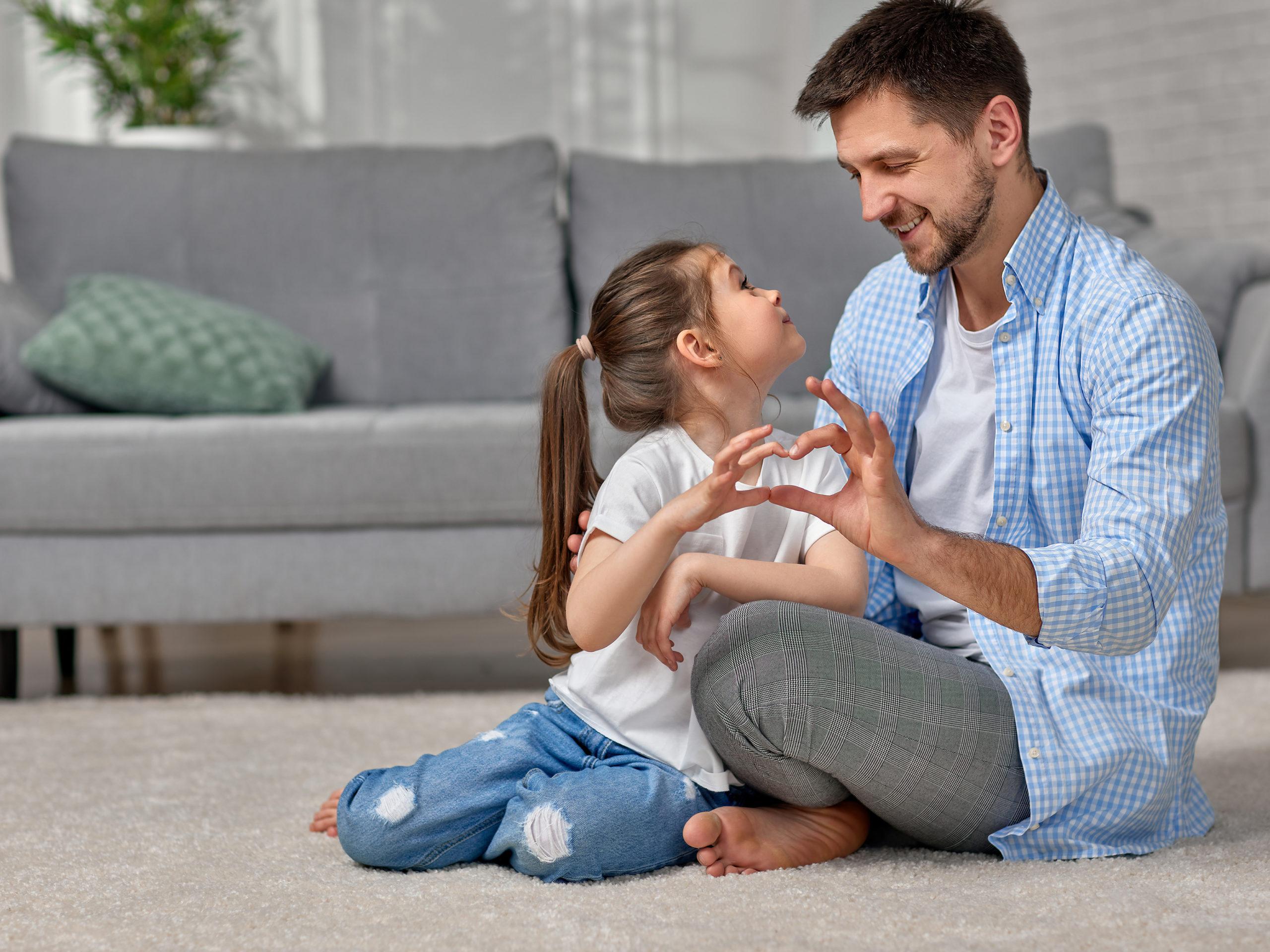 Attorney Child Custody